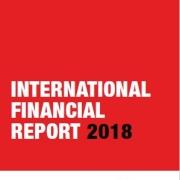 2018 국제 회계보고서