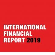 2019 국제 회계보고서