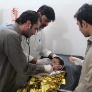 파키스탄: 북서부 쿠람 지구 의료 활동 종료를 통보받은 국경없는의사회
