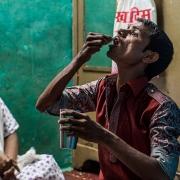 세계 결핵의 날: 전 세계 치사량 1위 감염병 치료에 신약 제공받는 환자 5% 미만