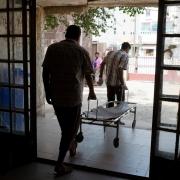 예멘: 아드 달리에 수차례 공격 발생 후, 국경없는의사회 활동 중단