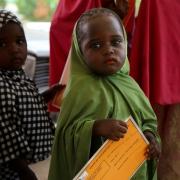 세계 난민의 날: 잊혀진 난민들
