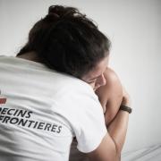세계 정신건강의 날: 보이지 않는 상처를 치유하기까지