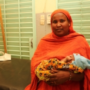 세계 여성의 날: 여성 건강 – 말리 여성들을 위한 의료 지원을 가로막는 난제들