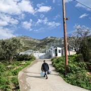 그리스: 빼앗긴 희망