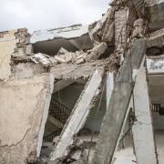 예멘: 호데이다 전투 속에 위협받는 의료 시설들