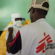 콩고민주공화국: 북부 키부 지역 에볼라 추가 발생 - 8/9 업데이트