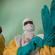 콩고민주공화국: 국경없는의사회 에볼라 대응 종료 및 인계