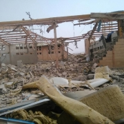 예멘: 국경없는의사회 치료소 폭격 관련 조사 결과에 경악