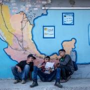 멕시코: 이주민 쉼터 La 72의 72시간