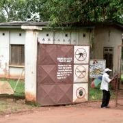 중앙아프리카공화국: 또 다시 나타난 무장 단체들…고통이 쌓여 가는 밤바리