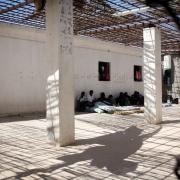 리비아: 난민 · 이주민 81명, 미스라타에 강제 하선