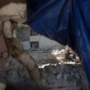 리비아: 난민 및 이주민 대피 시급