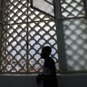 리비아: 분쟁에 갇힌 난민과 이주민을 향한 끝없는 구금, 착취와 학대