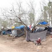 멕시코: 테노시케 구금 센터 화재에 따라 이주민 보호와 의료 서비스 접근성 보장 촉구