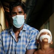 방글라데시: 로힝야 사태 3년 후, 여전히 불확실한 미래