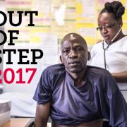 결핵: 새 보고서 – 세계에서 가장 치명적인 감염병 결핵을 각국이 아직도 해결하지 않고 있다는 사실 드러내