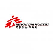'글로벌 펀드' 지원 종료로 위험에 처한 HIV • 결핵 치료
