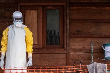 에볼라 대응의 교훈과 혁신