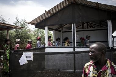 콩고민주공화국